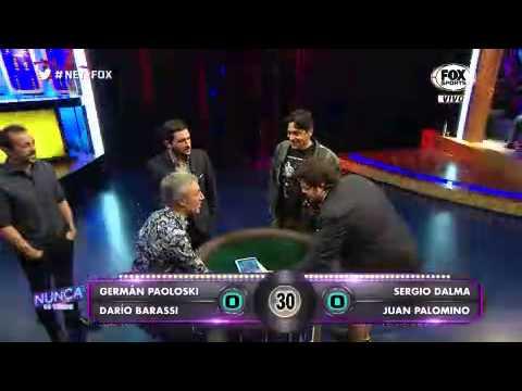 Sergio Dalma La Cosa Ms Bella Feat Leire De La Oreja De ...