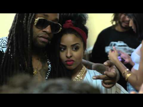 Ty Dolla Sign Live at Fineline Music Cafe in Minneapolis MN