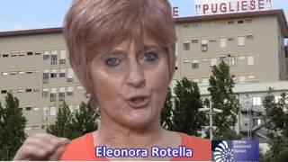 FESTIVAL DEL SERVIZIO SOCIALE - AZIONI A SOSTEGNO DEI RICOVERATI A.O.