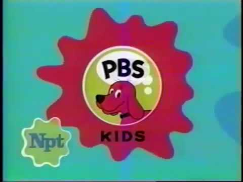 pbs-kids-incomplete-ident-compilation-(wnpt)