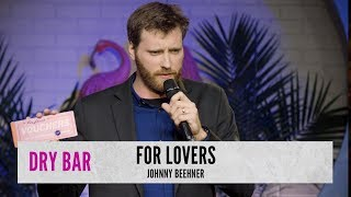 vouchers-for-lovers-johnny-beehner
