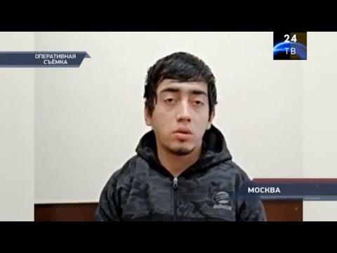 Сводки криминальных новостей в коротком видео обзоре от 05 февраля 2020 года