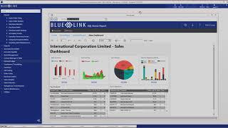 Inventory Erp Software