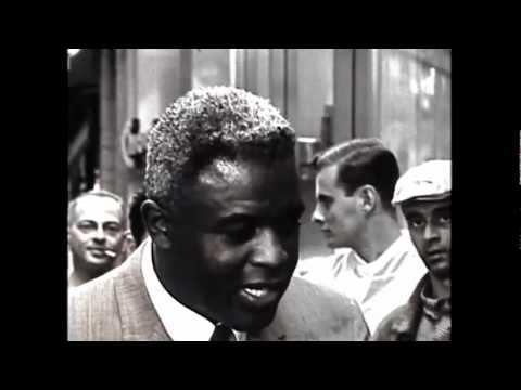 Jackie Robinson.m4v