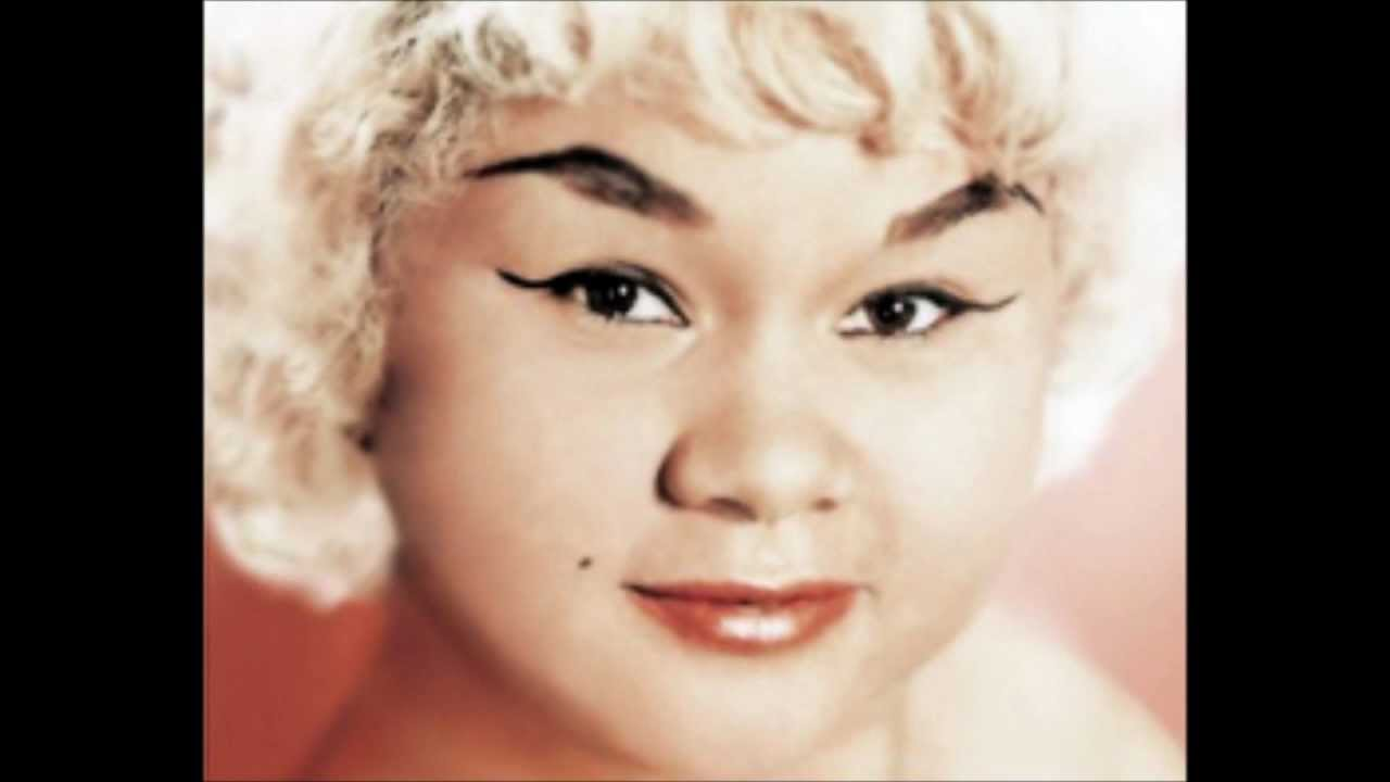 etta james Etta james (born jamesetta hawkins january 25, 1938 – january 20, 2012) was  an american singer her style spanned a variety of music genres including.