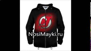 купить куртку демисезонную на мальчика 5 лет(http://nosimayki.ru/catalog/type/man_windbreaker - наш интернет магазин, приглашает Вас купить ветровки. У нас Вы можете заказать..., 2017-01-06T09:22:34.000Z)