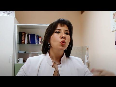 Знакомство с проституткой - Познавательные и прикольные видеоролики