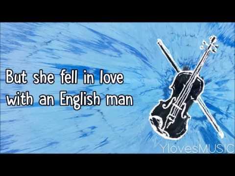 ed-sheeran---galway-girl-lyrics