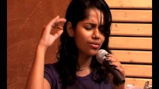 Best bengali songs nice awesome best latest beautiful free famous download film full of new latest