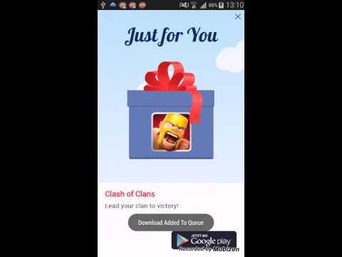 (Tutorial) Nice Free MP3 Download app