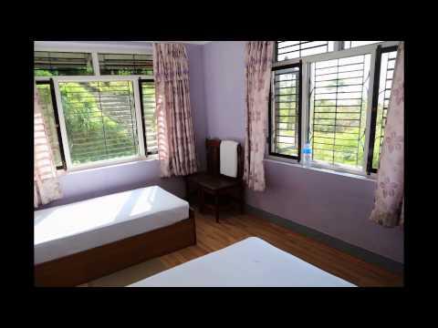 Hotel Mount paradise ,Nagarkot Nepal (100 % veg and vegan friendly )  phone no +9779818681791