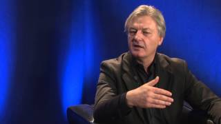 KenFM im Gespräch mit: Jürgen Elsässer / Dezember 2012