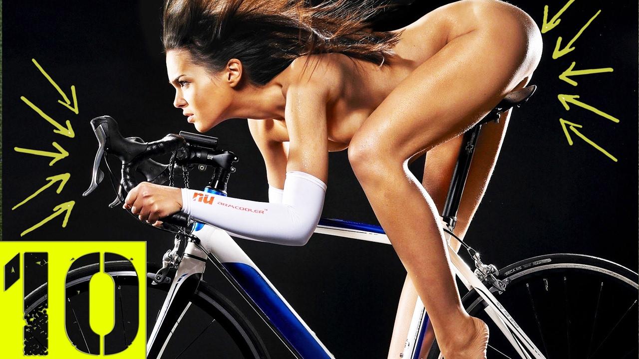 велосепидисток про немецкий фильм порно