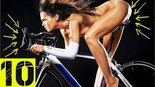 10 крутых товаров для велосипедистов с сайта Алиэкспресс / лучшие товары с сайта  ALIEXPRESS КОНКУРС(Конкурс: https://vk.com/like_smi?w=wall-129468490_144 Привет, в этом видео вы уведите 10 КРУТЫХ ТОВАРОВ ДЛЯ ВЕЛОСИПЕДА, это ЛУЧШЕЕ..., 2017-01-30T20:14:08.000Z)