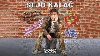 Sejo Kalac - Tika tak - (Audio 2003)