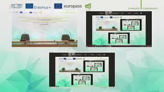 DigitalEuropeanConference_EOPPEP_ 05/12/2020
