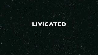 Livicated 2 E.P. by Kavet the catalyst