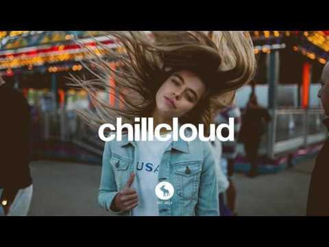 Fernweh - Token (feat. Cloe Sutherland)