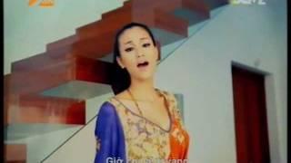 [Official MV] Maya - Mong Chờ