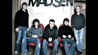 Madsen - Diese Kinder