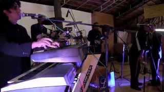 "Goan Band "" LACE - Portuguese Fiesta : Konkani Masala"