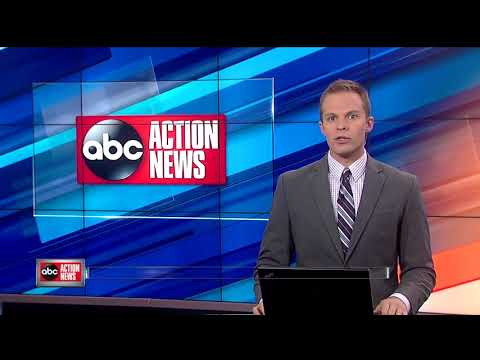 ABC Action News on Demand | April 20, 4AM