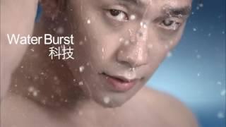2016曼秀雷敦 激活保濕水凝霜(16:9) [HD]