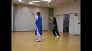 李イー鴻 - JapaneseClass.jp