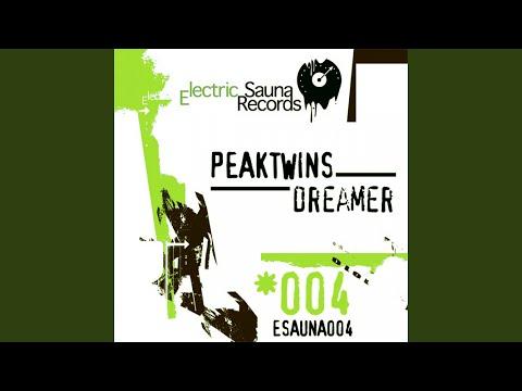 Dreamer (Original Mix)