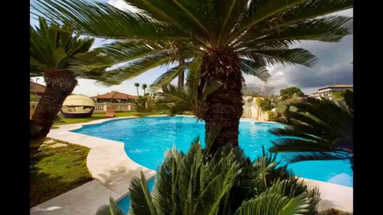 Vendita Piscine A Catania offerte piscine catania piscine prefabbricate piscine interrate