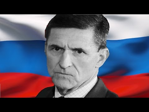 Michael Flynn Trump National secuirty advisor immunity in exchange for testimony Russia allegations