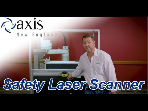 johnny-automation-presents...-the-omron-os32c-safety-laser-scanner