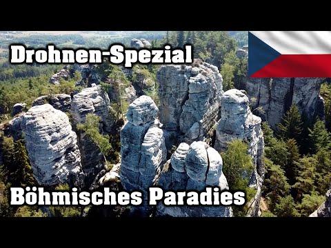 drohnen-spezial-|-böhmisches-paradies-|-tschechien-|-hobbyfamilie