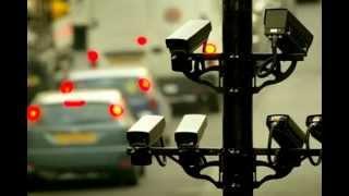 Системы видеонаблюдения и контроль доступа(, 2012-10-15T19:27:23.000Z)