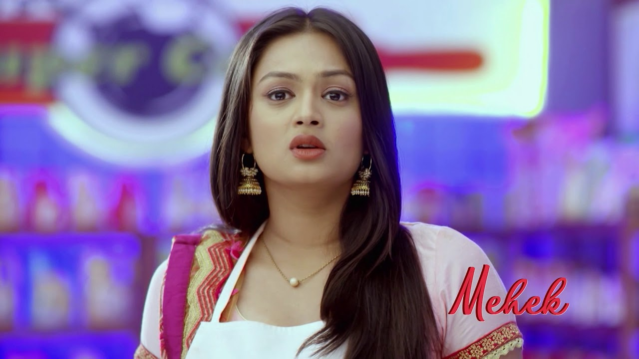 Download Zee World: Afternoon Favourites   Mehek   April 2020