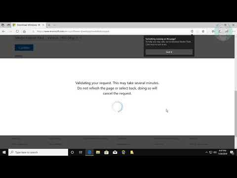 How To Install Media Feature Pack On Windows 10 N And Windows 10 KN