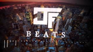 Rap Beat 27 - Hard Hip-Hop Instrumental Music |Dawn| - SOLD OUT