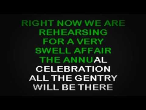 SC2341 05   Noonan, Paddy & The Grand Band   Mcnamara's Band [karaoke]