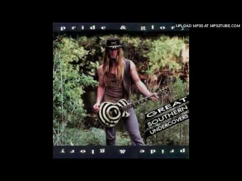 Zakk Wylde - Cheap Sunglasses [Bootleg] [Part 2]