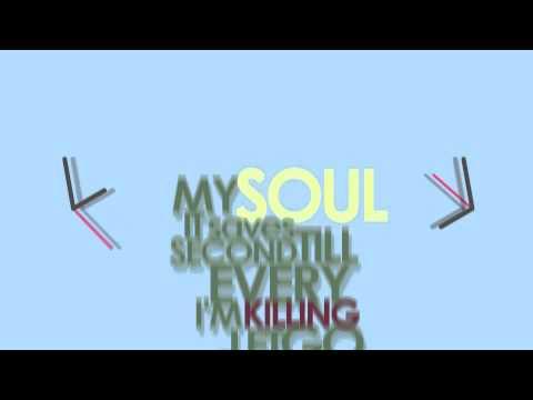 OneRepublic - Love Runs Out (lyric video)