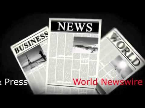 World  Newswire And Press     ( Distribution )