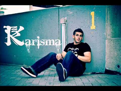 Karisma- Love Like This