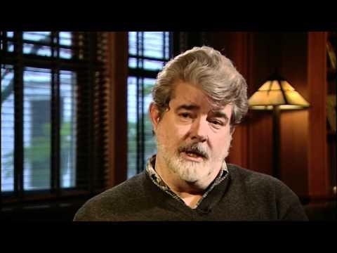 Star Wars Episode II: Action Featurette