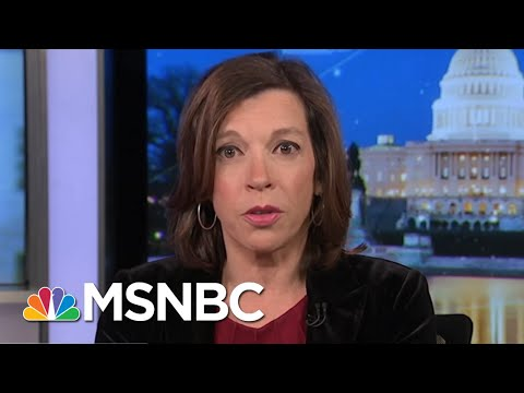 Farkas: Russia Needs To Be 'Shamed,' 'Held Accountable' For Misinformation | MTP Daily | MSNBC