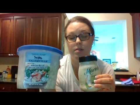 Low Carb - Atkins Induction- Atkins Diet-