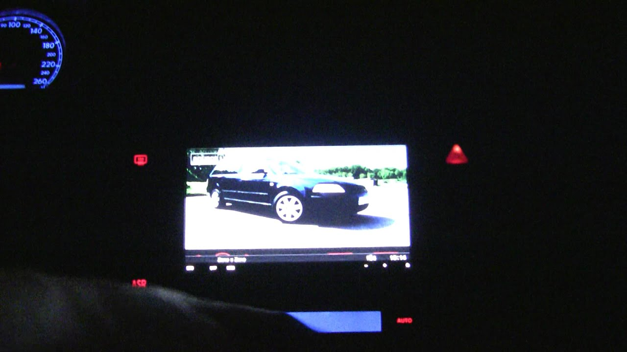 maxresdefault back up camera sony xav w1 youtube sony xav-w1 wiring diagram at panicattacktreatment.co