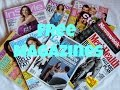 How to get free Magazines | No credit/debit card needed !!!