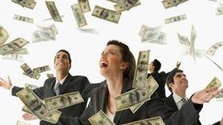 КАК ЗАРАБОТАТЬ В ИНТЕРНЕТЕ 6000 РУБЛЕЙ БЕЗ ОПЫТА / EASY MONEY / ЛЕГКИЕ ДЕНЬГИ