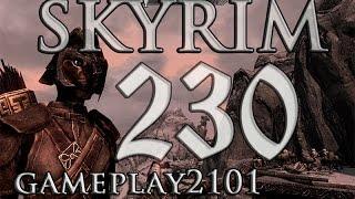 Skyrim 230 Трудные ответы Найти книгу Консельмо о фалмерском языке(, 2014-12-18T15:35:56.000Z)