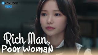Rich Man, Poor Woman - EP3 | She Knew Him [Eng Sub]